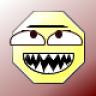 sandiewaller