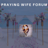 prayingwifeforum