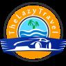 TheLazyTravel.com