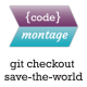 CodeMontageHQ
