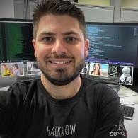 Making Better Catalog UI Macros | ServiceNow Gems