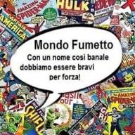 mondofumetto96