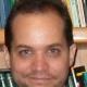 Sérgio Coutinho