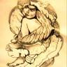 owlgirl13
