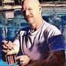 Pool Operator Talk