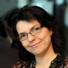 Alina Pintelie