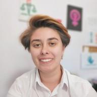 Carolina Vale Santos