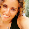 Laura Ressa
