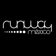 RunwayMx