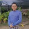 Muhsin Nor Paizin
