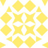 APN Terbaru (58 Langkah persalinan Normal) | namilawati
