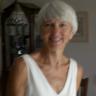 Linda Latt