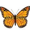 dMkButterfly