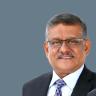 Girish Banvi