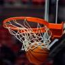 Basketball Made Easy