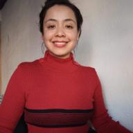 Lucy Elizabeth Miguel Villeda