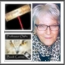Sylvia W. McGrath, Freelance Writer, Literacy Tutor, and Professional Book Reviewer.