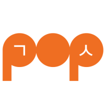 BLACK PINK – STAY – popgasa kpop lyrics
