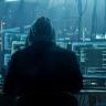 Hacking community