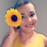 Natália Borges