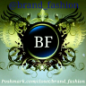 @careerfashionandaccessories