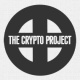 The Crypto Project