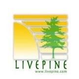 LivePine