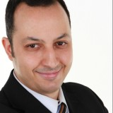 Walid Hammami