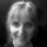 Doris Humber