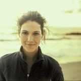 Bella Hardy @ Healthnerdy