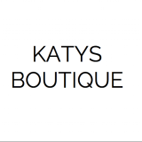 Katys Boutique