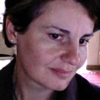 Paola Gaviraghi