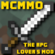 mcMMO Development