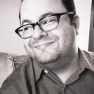 Joel Keller