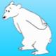 Joomla Bear