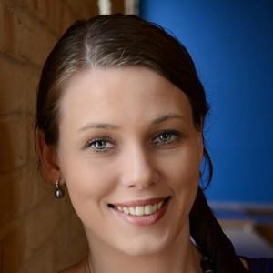 Jessica Dunbar