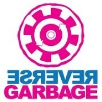 Thumbnail for REVERSE GARBAGE | The Experts in Reuse
