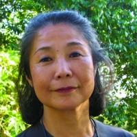 Thumbnail for Yoshiko Iwamoto Wada