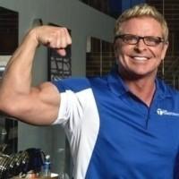 Bill Phillips Fitness News