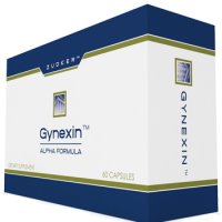 Thumbnail for Gynexin Reviews