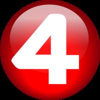 Live stream: City of Buffalo discusses storm preparations